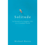 Review: Solitude