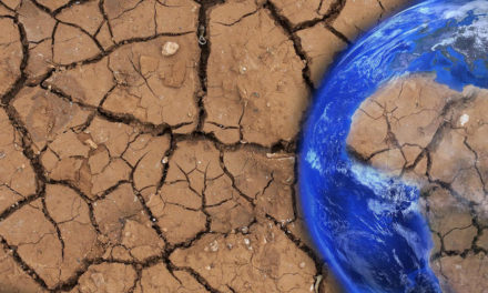 Africa at a Crossroads: Towards Inclusive Climate Governance